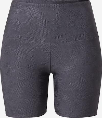 Onzie Sportbroek in de kleur Pruim, Productweergave