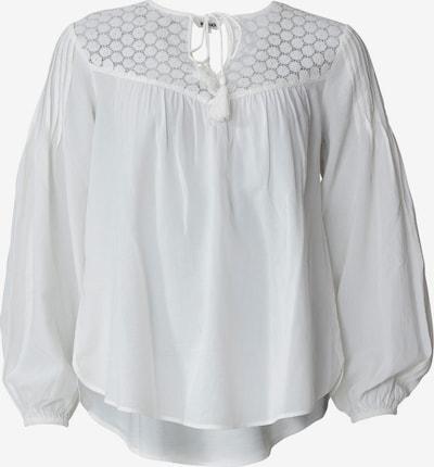 Indiska Bluza ' Juno ' u bijela, Pregled proizvoda