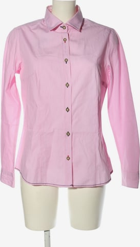 PUR Blouse & Tunic in L in Pink