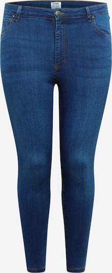 Cotton On Curve Jeans 'Adriana' in dark blue, Item view
