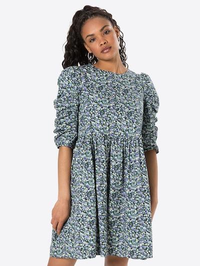 VILA Šaty - zmiešané farby, Model/-ka