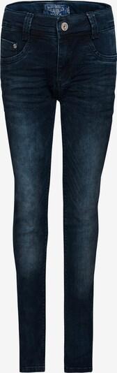 Džinsai iš BLUE EFFECT , spalva - tamsiai mėlyna, Prekių apžvalga