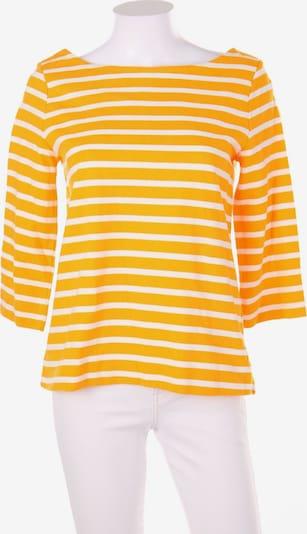 COS Sweatshirt & Zip-Up Hoodie in S in Peach, Item view