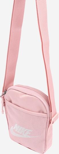 Geantă de umăr 'Heritage' Nike Sportswear pe roz, Vizualizare produs
