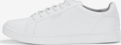 Sneaker bassa 'TRENT' JACK & JONES di colore bianco, Visualizzazione prodotti