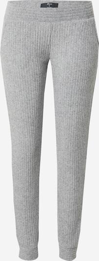 ETAM Leggings 'DARRYL' en gris, Vue avec produit