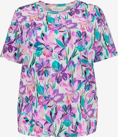 Marškinėliai iš Studio Untold , spalva - mišrios spalvos, Prekių apžvalga