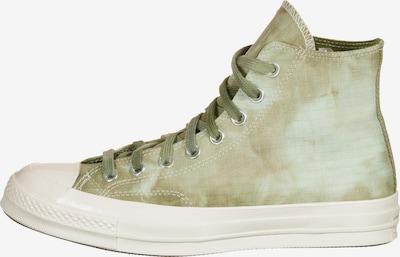 CONVERSE Sneakers hoog ' 70 HI ' in de kleur Gemengde kleuren: Vooraanzicht