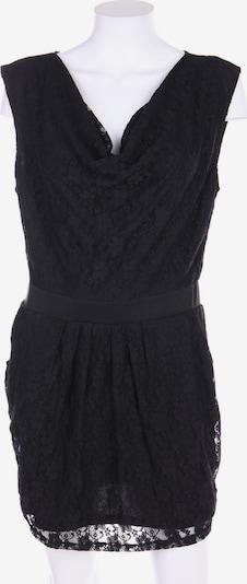 SOAKED IN LUXURY Abendkleid in L in schwarz, Produktansicht