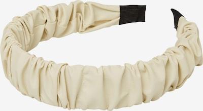 VERO MODA Hårsmycke 'Louise' i beige, Produktvy