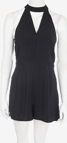 even&odd Jumpsuit in M in Black