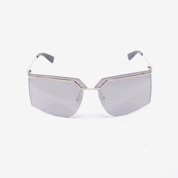 FURLA Sunglasses in One size in Black