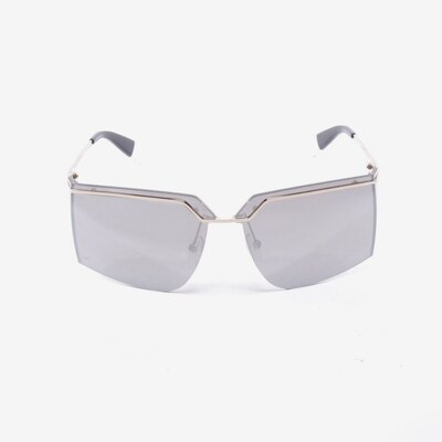 FURLA Sunglasses in One size in Black, Item view