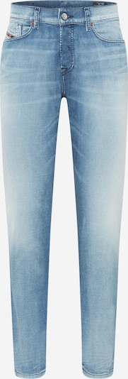 DIESEL Džíny 'FINING' - světlemodrá, Produkt