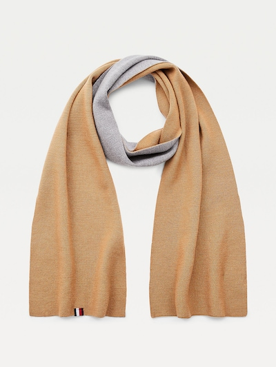 TOMMY HILFIGER Schal in mischfarben, Produktansicht