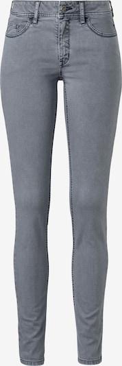 PADDOCKS Hose in grau, Produktansicht