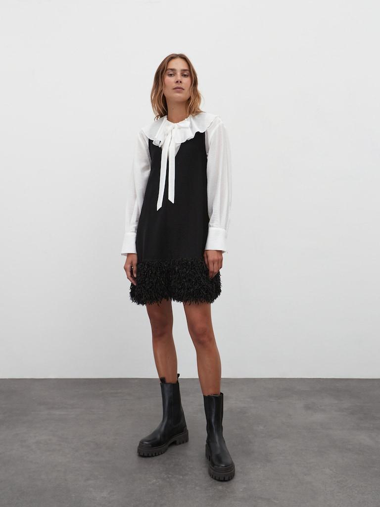Kleid 'Phine'
