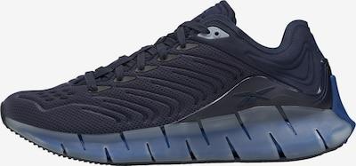 Reebok Classic Sneaker 'Zig Kinetica' in marine, Produktansicht