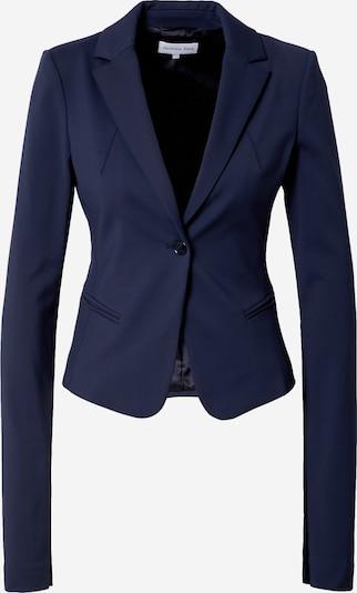 PATRIZIA PEPE Blejzer 'Giacca' - námornícka modrá, Produkt