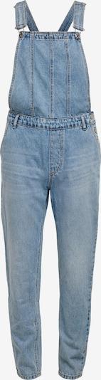 Vienos dalies kostiumas iš ONLY , spalva - tamsiai (džinso) mėlyna, Prekių apžvalga