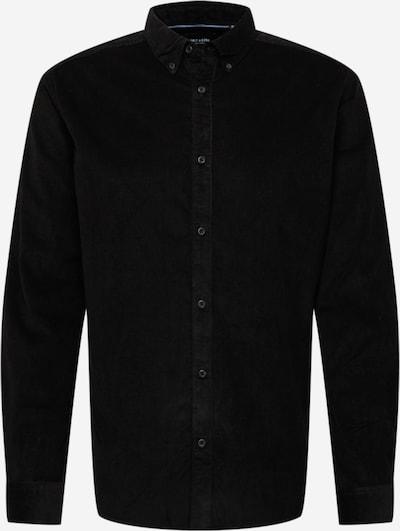 Only & Sons Košulja u crna, Pregled proizvoda