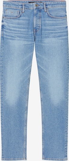 Marc O'Polo Jeans in de kleur Blauw, Productweergave