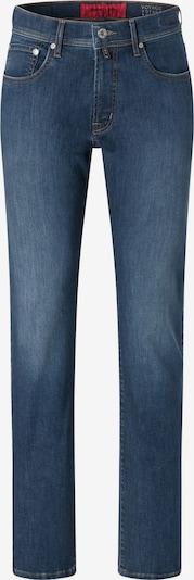 PIERRE CARDIN Jeans 'Lyon' in Blue denim, Item view