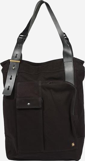G-Star RAW Tasche 'Claxs' in schwarz, Produktansicht