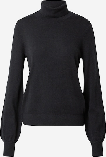 Esprit Collection Sweater in Black, Item view