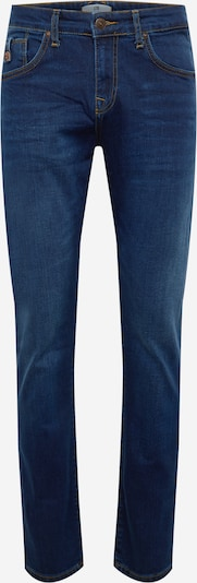 LTB Jeans 'Joshua' in dunkelblau, Produktansicht