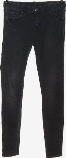 Herrlicher Jeans in 25-26 in Black, Item view
