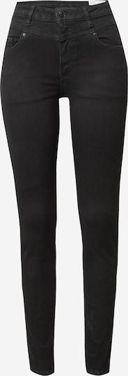 ESPRIT Džíny - černá džínovina, Produkt