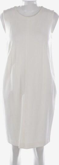 Marc Cain Kleid in L in creme, Produktansicht