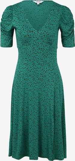 Abito Dorothy Perkins (Petite) di colore verde / nero, Visualizzazione prodotti