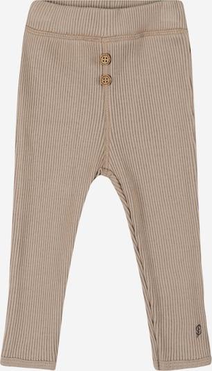 Pantaloni BESS pe nisipiu, Vizualizare produs