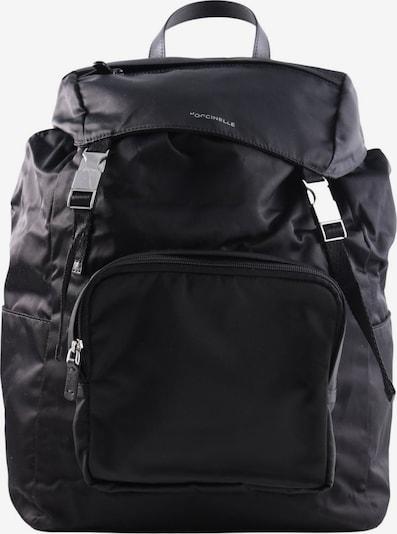 Coccinelle Schulrucksack in One Size in schwarz, Produktansicht