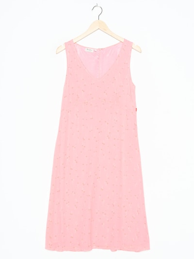Jackpot Dress in L in Coral, Item view
