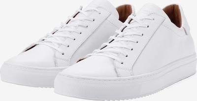Van Laack Sneaker 'VERO' in weiß, Produktansicht