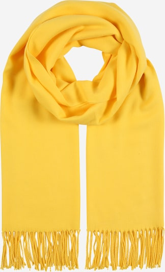 CODELLO Šála - žlutá, Produkt