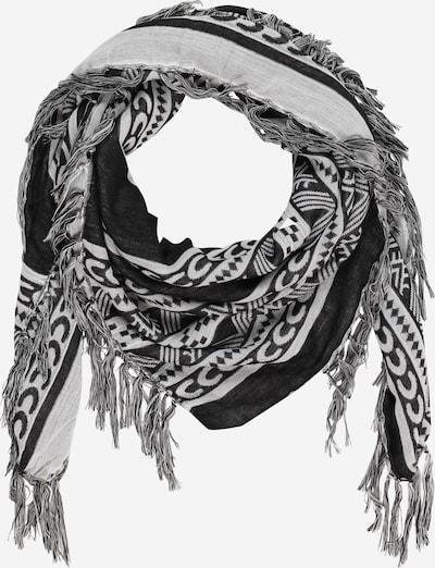 ONLY Kaulaliina 'ZADA' värissä musta / valkoinen, Tuotenäkymä