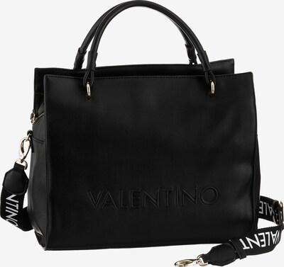 Valentino Bags Handtasche in schwarz / weiß, Produktansicht