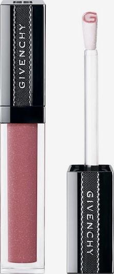 Givenchy Gloss Interdit Vinyl in, Produktansicht