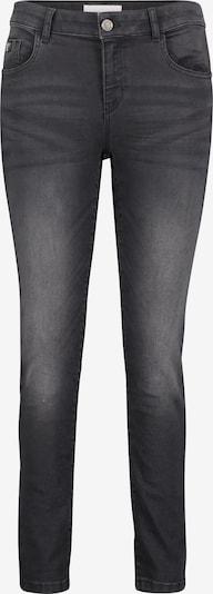 Cartoon Jeans in schwarz, Produktansicht