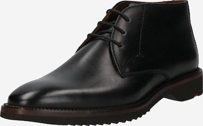 LLOYD Schuhe 'Marcello' in schwarz, Produktansicht