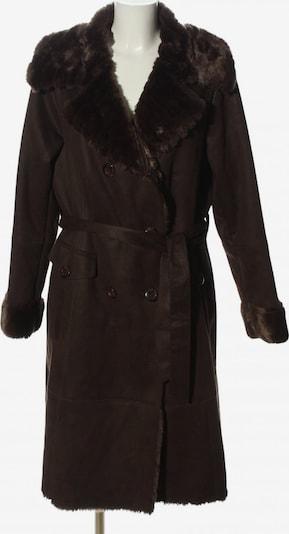 Sarah Kern Jacket & Coat in XXXL in Brown, Item view