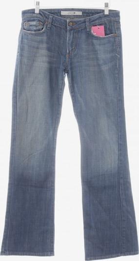 JOE'S Jeans Boot Cut Jeans in 29 in blau, Produktansicht