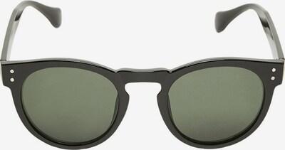 SELECTED FEMME Sonnenbrille in schwarz, Produktansicht