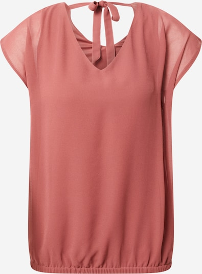 ABOUT YOU Bluse 'Rose' in rostbraun, Produktansicht