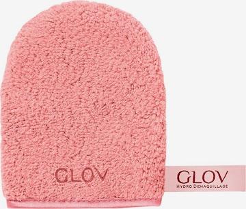 GLOV Cleanser 'Cheeky Peach' in