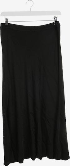 Velvet Rock in XL in schwarz, Produktansicht